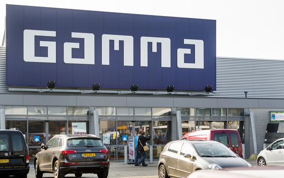 Overzicht openingstijden supermarkten pasen 2018 gamma 2