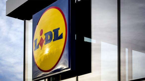 Overzicht openingstijden supermarkten pasen 2018 lidl