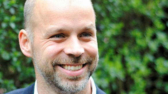 Peter minkjandef