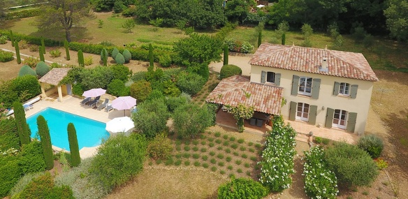 Qhome 04 Villa Bernard