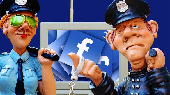Social media 1679234