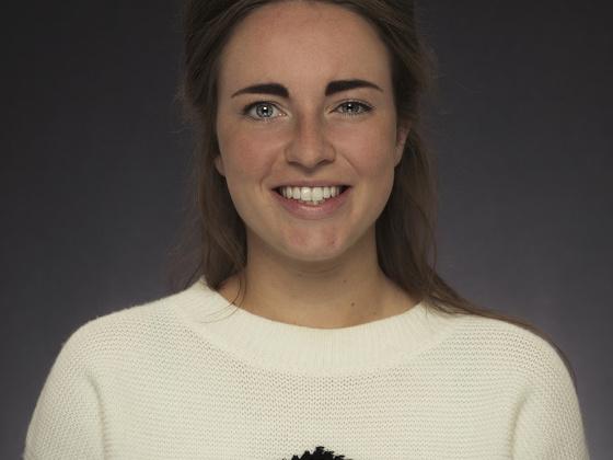 Charlotte Melkert Equalture