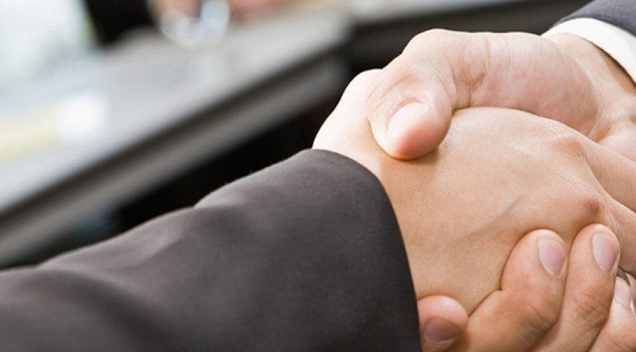 Jubileumuitkering Onbelast Na 25 Of 40 Jaar In Dienst De