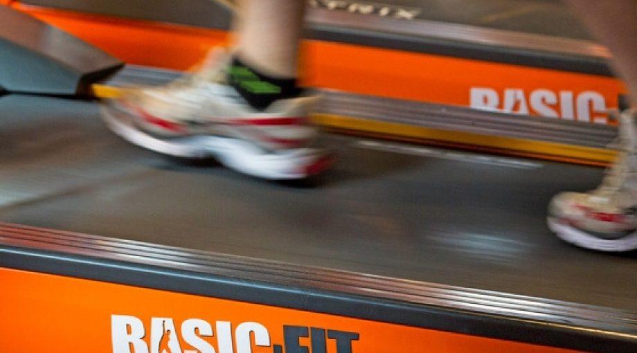 Basic Fit Papendrecht.Overzicht Openingstijden Sportscholen Pinksteren 2019 De