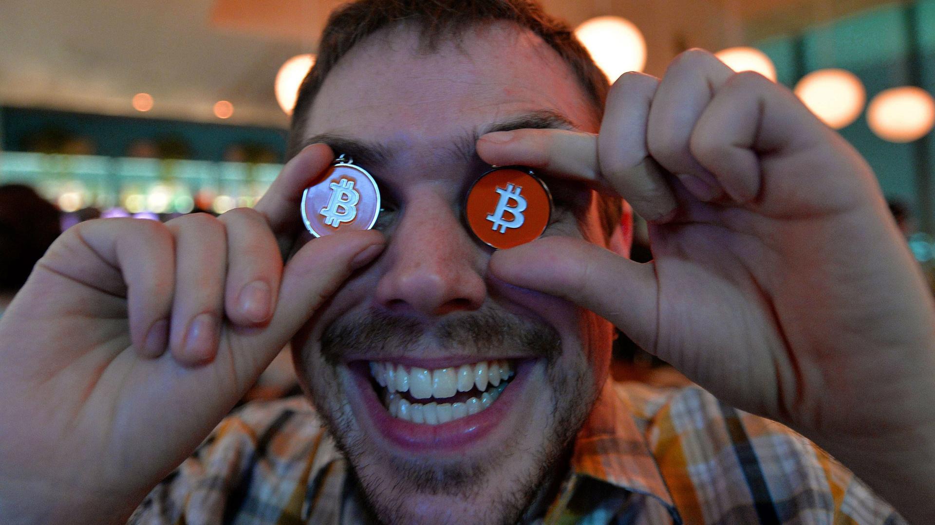 Bitcoin ANP