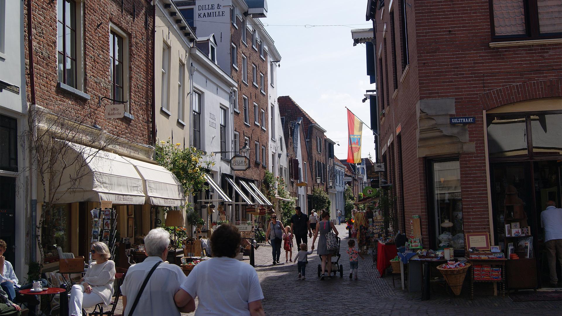 Winkelstraat Deventer retail3