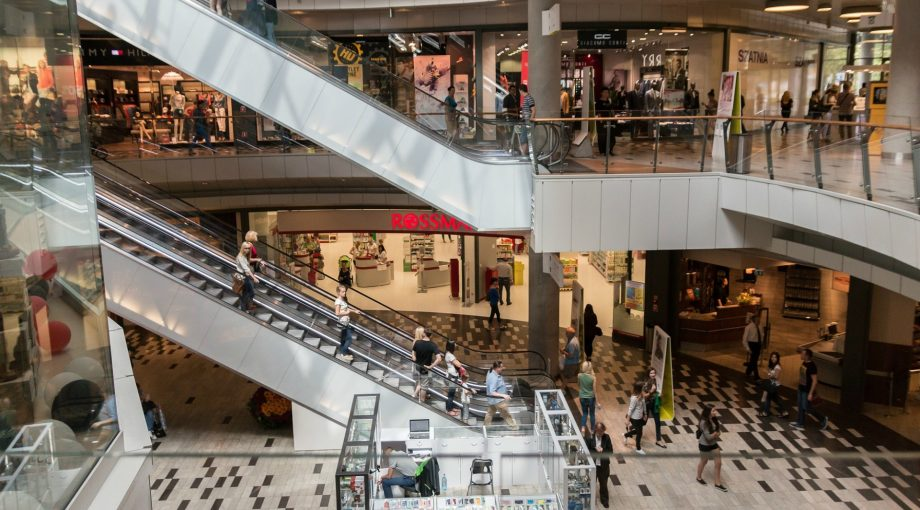 Winkels Open Pinksteren.Primeur Winkels Open Met Pasen In Haagse Binnenstad De