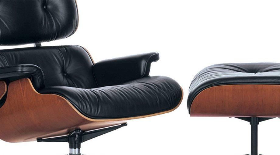 Namaak Design Stoelen.Het Spel Is Over Voor Replica Design Shops De Ondernemer