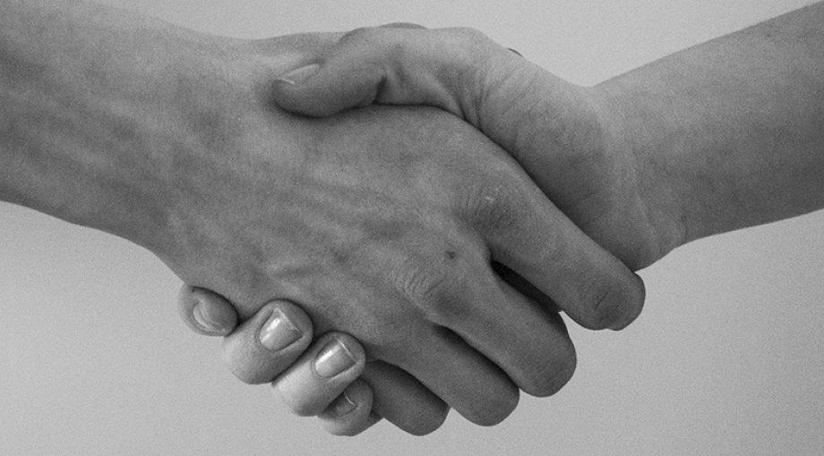 matchmaking duitsland randki uzależnienie od seksu