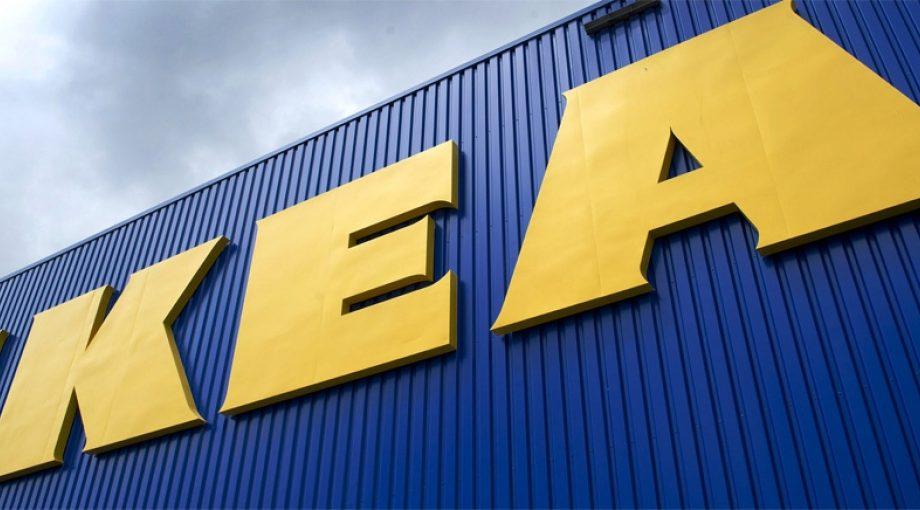 Leren Klippan Bank Ikea.Hoe Ikea Namen Bedenkt De Ondernemer