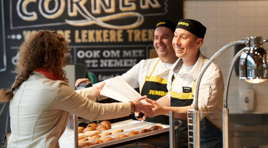 overzicht openingstijden supermarkten pinksteren 2019 jumbo - Dirk Vd Broek Apeldoorn Openingstijden