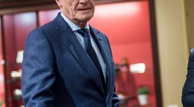 Ad Heijne Hengelo Emiel Muijderman