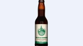 Brouwerij Eanske