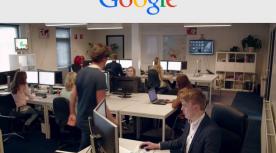 Google Nijhuis