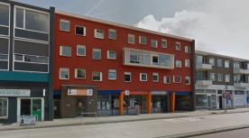 Hypotheek Shop Enschede Google Maps