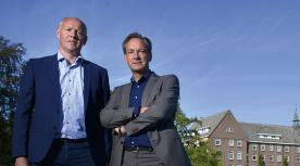 M trix Twente Duurzaam