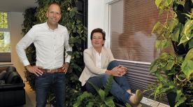 Renta Plant Martin Metsemakers