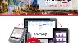 Screenshot 4 Retailerz