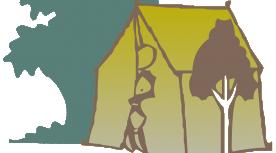 Camping 971339 1920