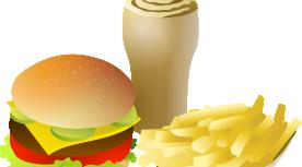 Cheeseburger 34314 1280