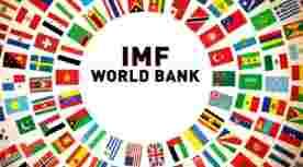 Imf wereldbank 335