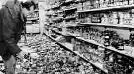 Janlindersheerschapsupermarktbakkerij1065