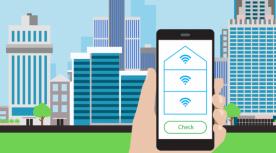 Wifi kpn draadloos internet wifituner