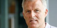 Peter R De Vries ANP
