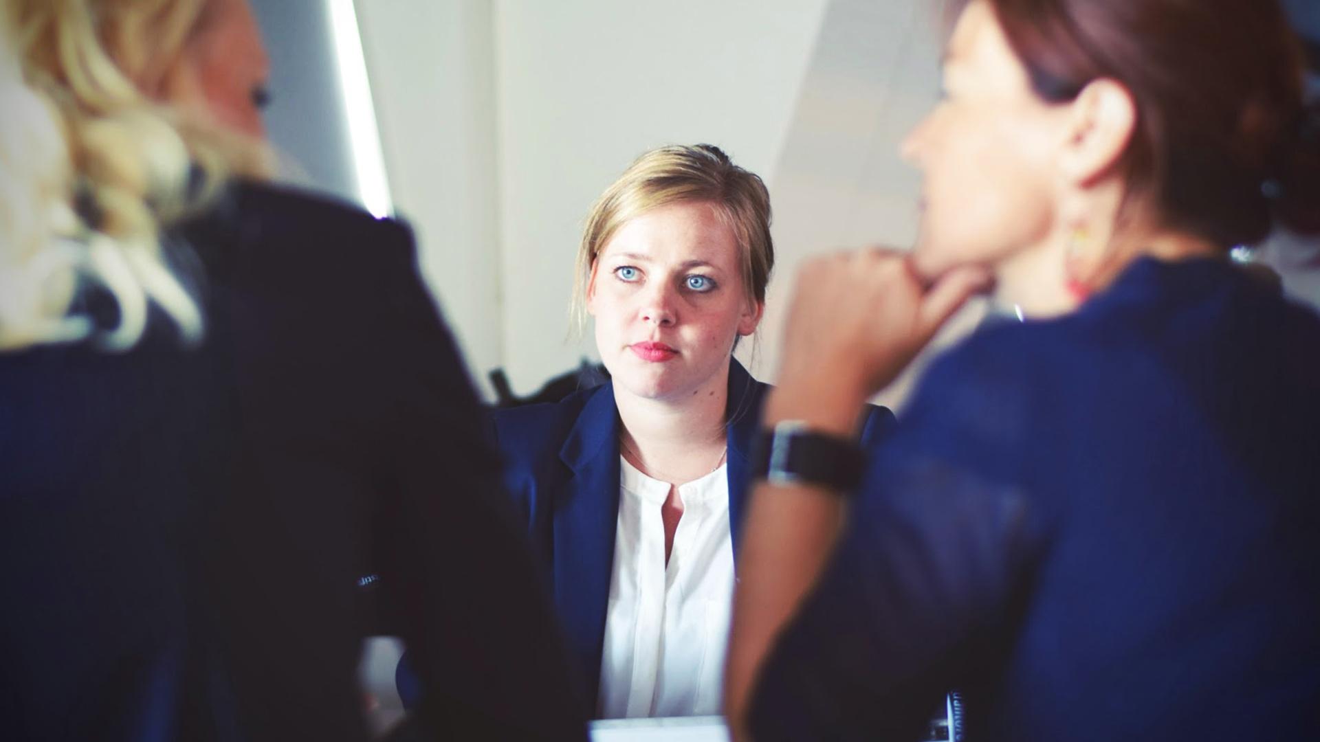 Functioneringsgesprekken wawoe afschaffen personeel coaching
