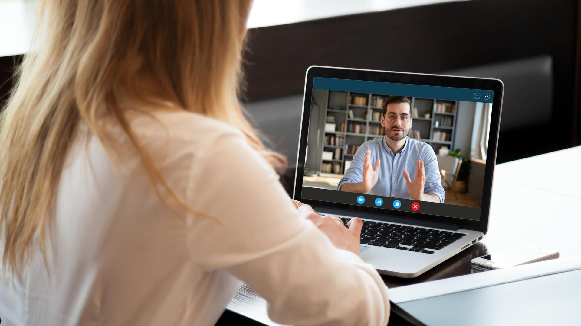 Laptop Jouwmeedenker nl