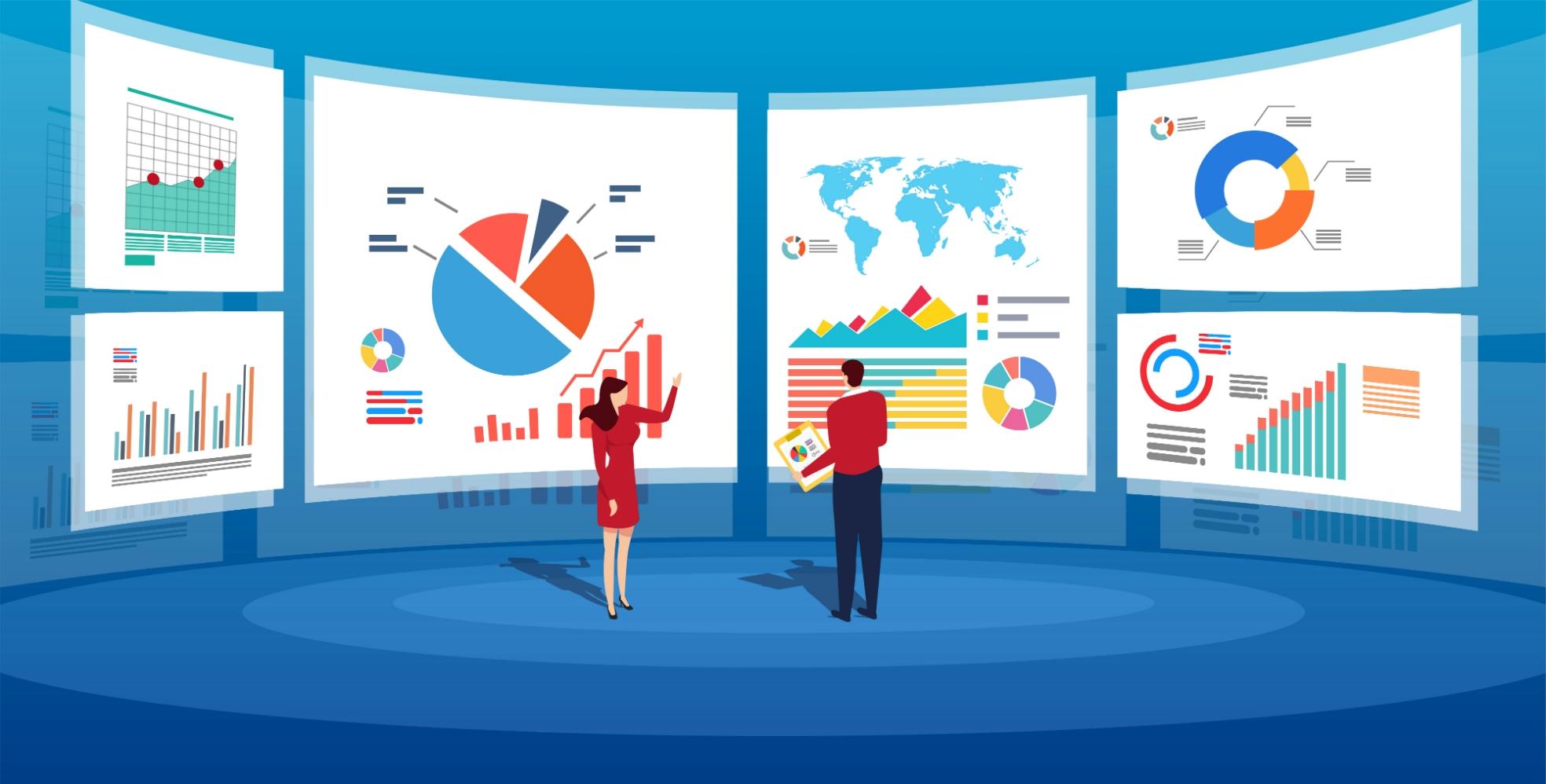 Markt onderzoek doen stappenplan bedrijf marktonderzoeksbureau