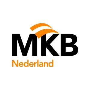 Mkbnl logo