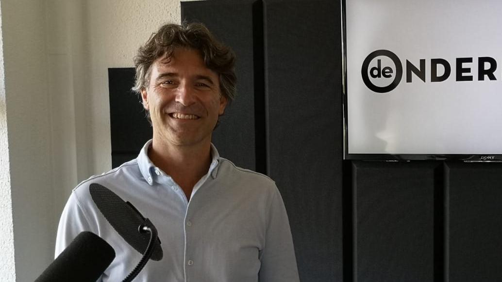 Nick bortot bux broker 150000 nederlandse klanten