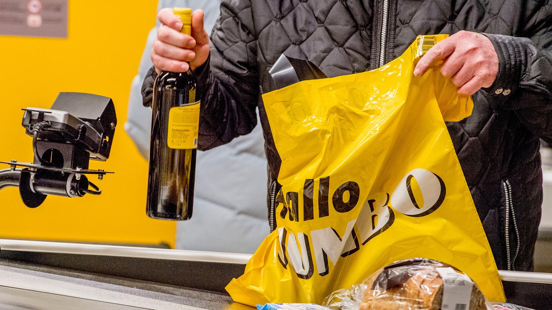 Overzicht openingstijden supermarkten Oudjaarsdag Nieuwjaarsdag 2019 2020 jaarwisseling jumbo
