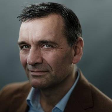 Sander van der laan action algemeen directeur