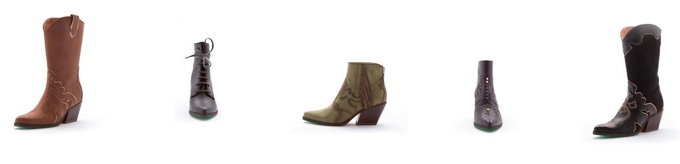 Schoenen perfect jane