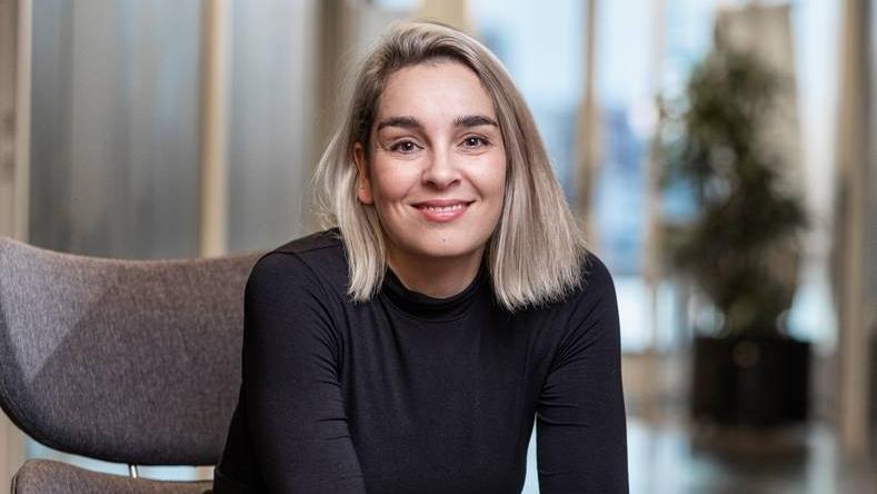 Sharita boon discriminatie sollicitatieproces helft nederlanders 1