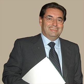 Pietro Boroli
