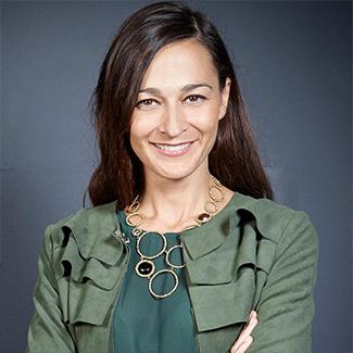Valentina Visconti