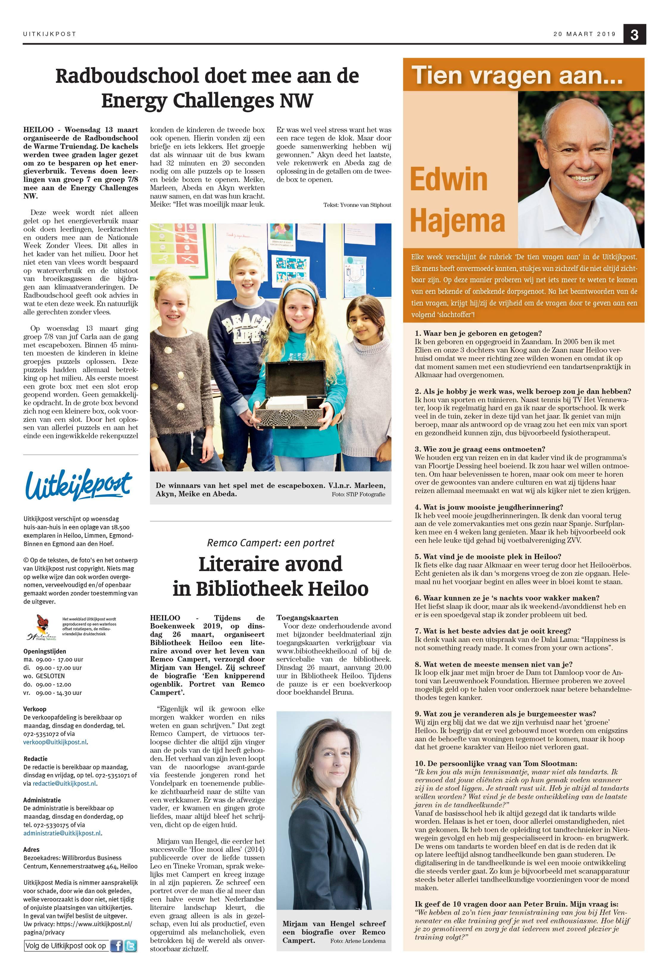b09e67ccda68e9 ... Uitkijkpost - Pagina 3 ...