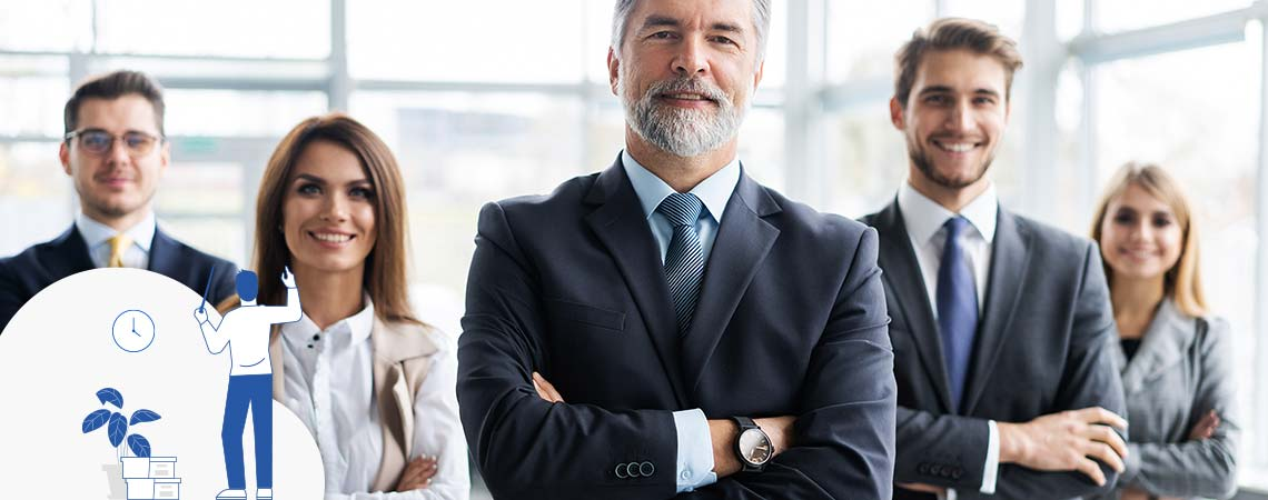 Stili di leadership: e tu, che leader vuoi essere?