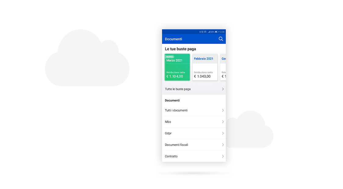 app-buste-paga