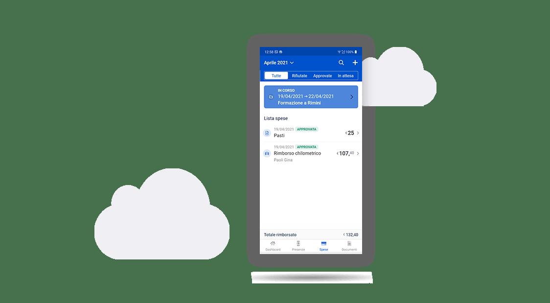 app-nota-spese