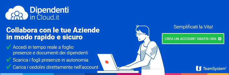 software-consulenti-commercialisti-gratis