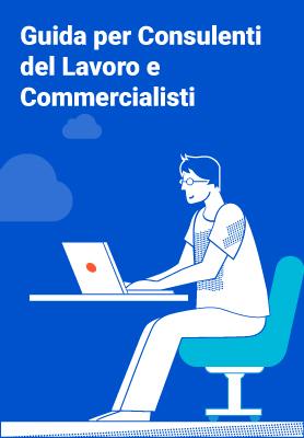 guida-consulenti-commercialisti