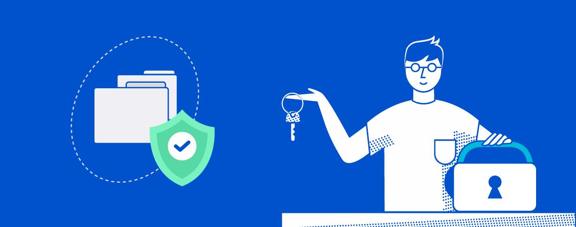 consegna-busta-paga-privacy