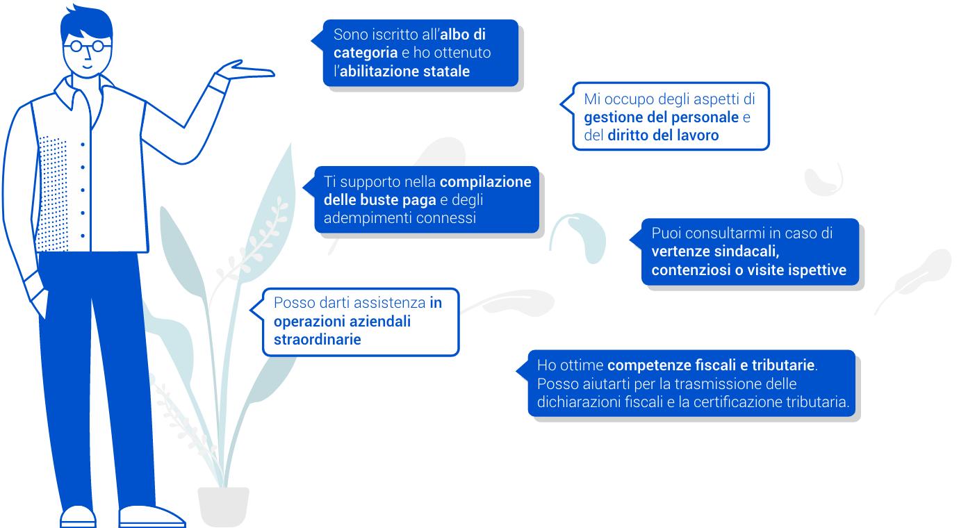 consulente-del-lavoro-cosa-fa-infografica