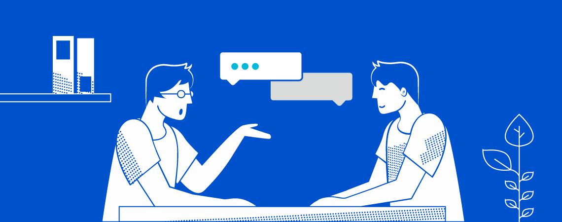 comunicazione-dipendenti