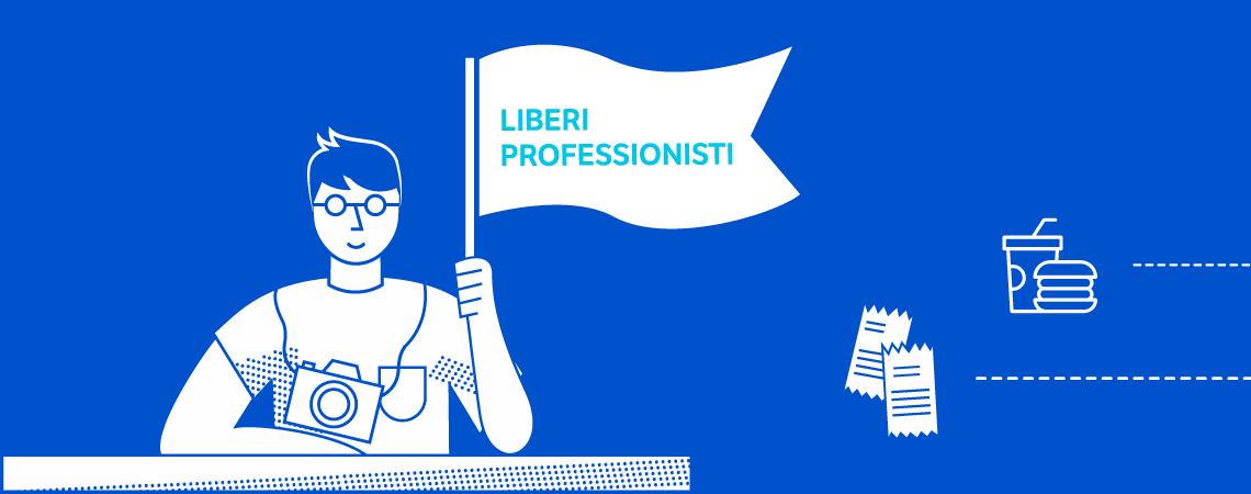 rimborsi-liberi-professionisti