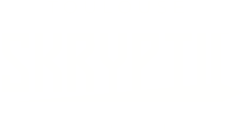 Skryptic Toulouse